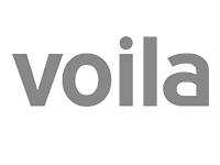 multilingual digital marketing services in voila