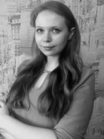 olga - russian manager polydigital marketing