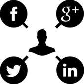 social media ppc advertising