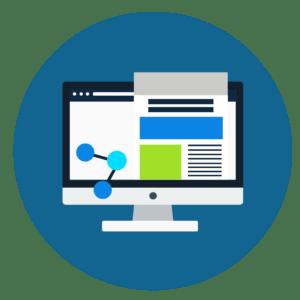 Multilingual Social Media Planning