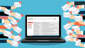 How to do multilingual email marketing the right way