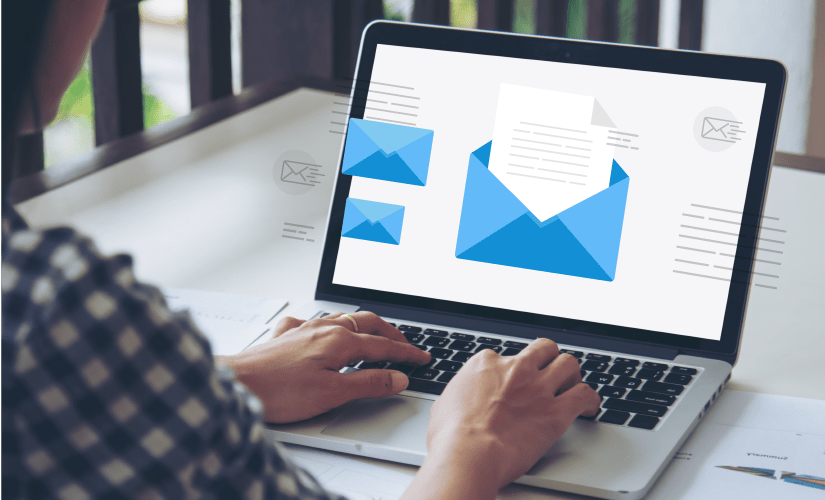 multilingual email marketing